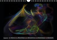 Bernd Rahm Digital Art (Wandkalender 2019 DIN A4 quer) - Produktdetailbild 1