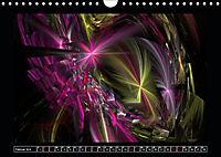Bernd Rahm Digital Art (Wandkalender 2019 DIN A4 quer) - Produktdetailbild 2