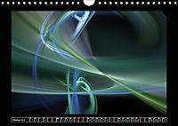 Bernd Rahm Digital Art (Wandkalender 2019 DIN A4 quer) - Produktdetailbild 10