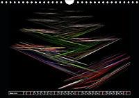 Bernd Rahm Digital Art (Wandkalender 2019 DIN A4 quer) - Produktdetailbild 3