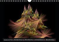 Bernd Rahm Digital Art (Wandkalender 2019 DIN A4 quer) - Produktdetailbild 11