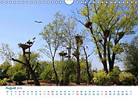 Berne 2019. Impressionen zwischen Weser und Hunte (Wandkalender 2019 DIN A4 quer) - Produktdetailbild 8