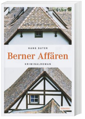 Berner Affären, Hans Suter