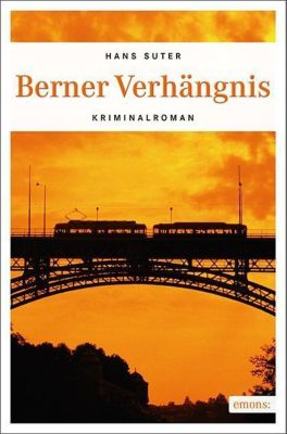 Berner Verhängnis, Hans Suter