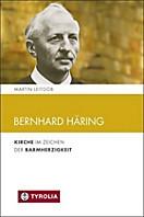 Bernhard Häring