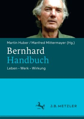 Bernhard-Handbuch
