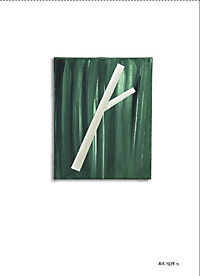 Bernhard Johannes Blume - Die Brett-Bilder - Produktdetailbild 4