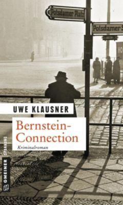 Bernstein-Connection, Uwe Klausner