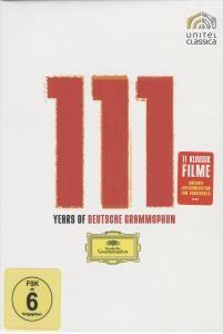 Bernstein: The making of West Side Story, Netrebko, Mutter, Villazon, Karajan, Bernstein