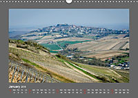 Berry The Unknown French Province (Wall Calendar 2019 DIN A3 Landscape) - Produktdetailbild 1