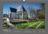 Berry The Unknown French Province (Wall Calendar 2019 DIN A3 Landscape) - Produktdetailbild 12
