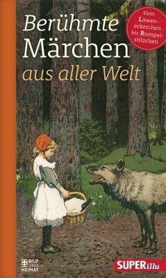 Berühmte Märchen aus aller Welt: Berühmte Märchen aus aller Welt Band 3, Various