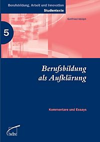 Http://matthiasernst.info/library.php?q=Book-Cad-Computational-Concepts-And-Methods.html