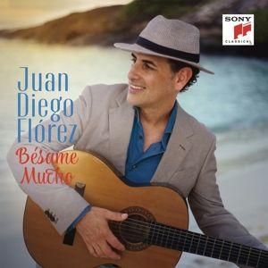 Bésame Mucho, Juan Diego Flórez
