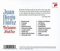 Bésame Mucho - Produktdetailbild 1