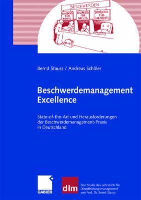 epub Advances in Economics and Econometrics: Theory and Applications, Eighth World Congress, Volume II