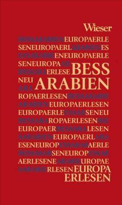 Bessarabien -  pdf epub