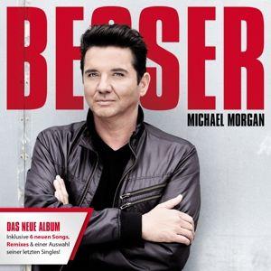 Besser, Michael Morgan
