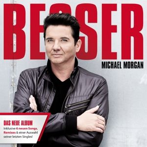 Besser, Michael Morgan