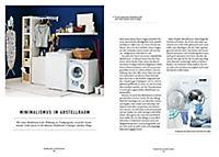 Besser aufräumen, freier leben - Produktdetailbild 4