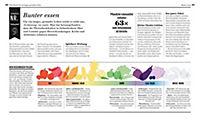 Besser essen, länger leben - Produktdetailbild 4
