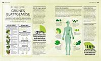 Besser essen, länger leben - Produktdetailbild 5