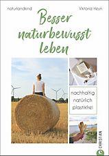 El Libro De La Felicidad Buch Versandkostenfrei Bei Weltbild De Bestellen