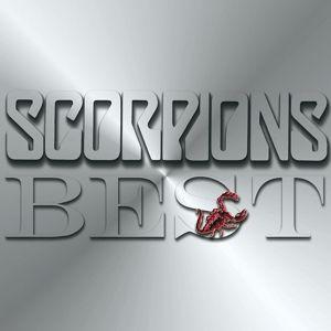 Best, Scorpions
