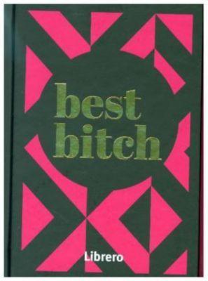 best bitch -  pdf epub