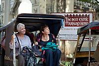 Best Exotic Marigold Hotel - Produktdetailbild 1