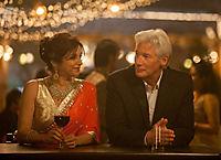 Best Exotic Marigold Hotel 2 - Produktdetailbild 1