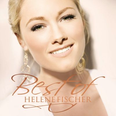 Best Of, Helene Fischer