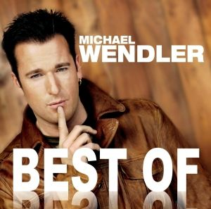 Best Of, Michael Wendler