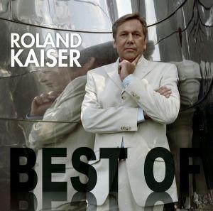 Best Of, Roland Kaiser