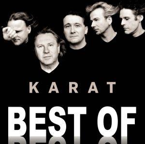 Best Of, Karat