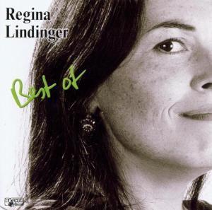 Best Of, Regina Lindinger