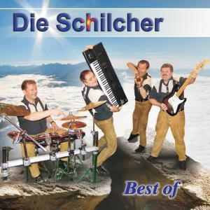 Best of, Die Schilcher