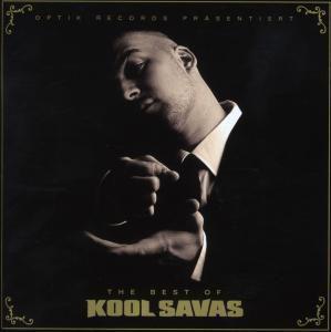 Best of, Kool Savas
