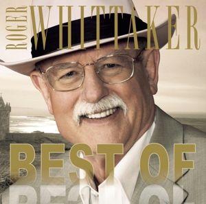 Best Of, Roger Whittaker