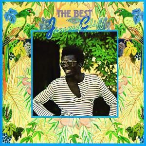 Best Of, Jimmy Cliff