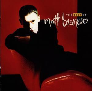 Best Of..., Matt Bianco