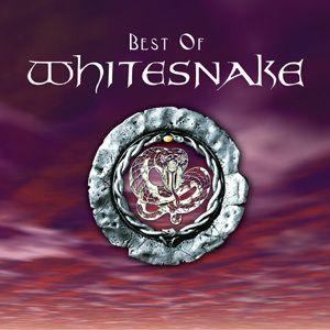 Best Of, Whitesnake