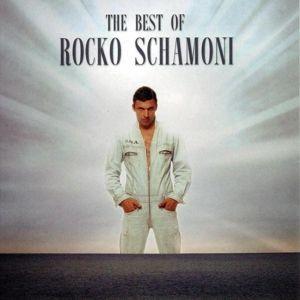 Best Of, Rocko Schamoni