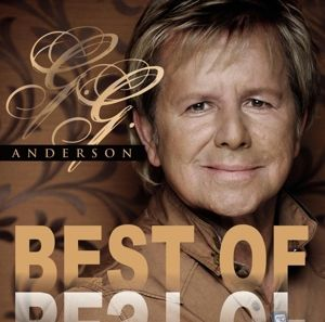 Best Of, G. G Anderson