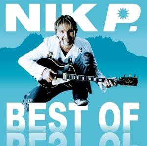 Best Of, Nik P.
