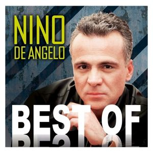 Best Of, Nino De Angelo