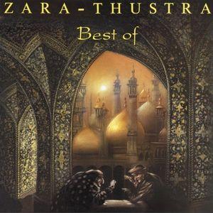 Best Of, Zara-Thustra