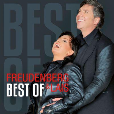 Best Of, Ute Freudenberg, Christian Lais
