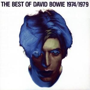 Best Of 1974/1979, David Bowie