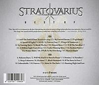Best Of (2 CDs) - Produktdetailbild 1